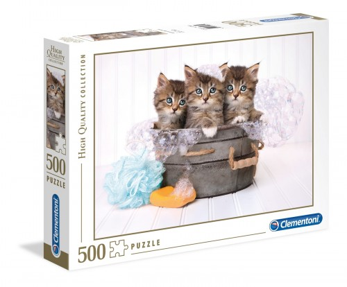 kittens-and-soap-500-teile-high-quality-collection.jpg